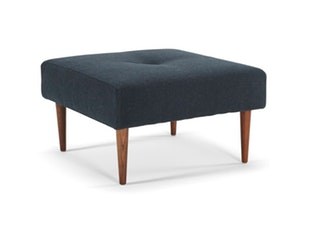 Hocker Recast Plus 515 Nist dunkelblau n-8484-6055 von Innovation