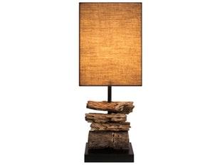 salesfever. Black Bedroom Furniture Sets. Home Design Ideas