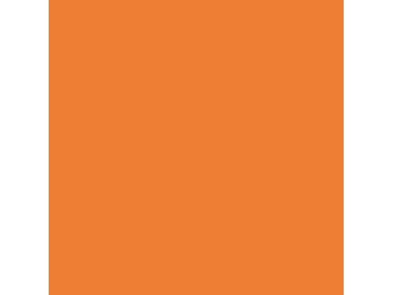 Scab Design Designer Stuhl Mannequin orange n-7865-5182 - 4