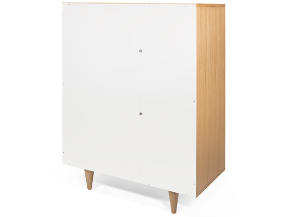 TemaHome Highboard Cruz mit Tür n-7735 - 6