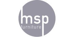 msp furniture