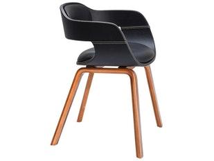 Esszimmer kare design for Kare design stuhl costa