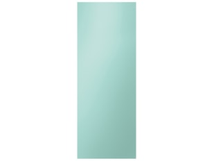 Memo Board 30x80cm Mint Green n-7625-4864 von Eurographics