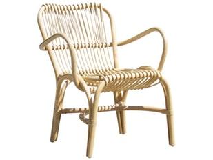 m bel a z sit m bel rattan. Black Bedroom Furniture Sets. Home Design Ideas