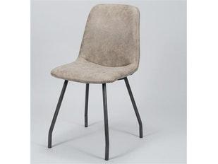 polsterst hle jetzt entdecken. Black Bedroom Furniture Sets. Home Design Ideas