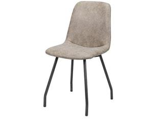 st hle msp furniture. Black Bedroom Furniture Sets. Home Design Ideas