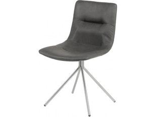 polsterst hle msp furniture. Black Bedroom Furniture Sets. Home Design Ideas