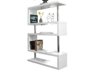 raumteiler online kaufen m bel a z. Black Bedroom Furniture Sets. Home Design Ideas
