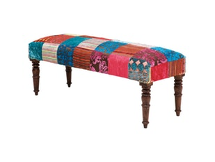 sitzb nke kare design. Black Bedroom Furniture Sets. Home Design Ideas