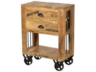kommoden sit m bel. Black Bedroom Furniture Sets. Home Design Ideas