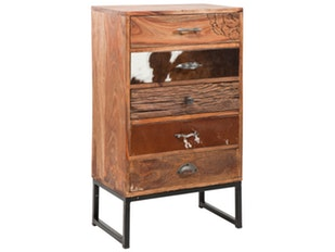 kommoden kare design. Black Bedroom Furniture Sets. Home Design Ideas