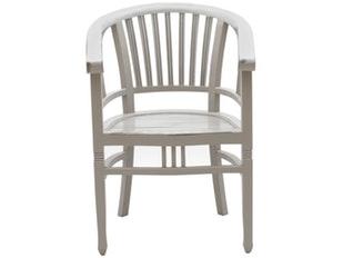 sit m bel spa. Black Bedroom Furniture Sets. Home Design Ideas
