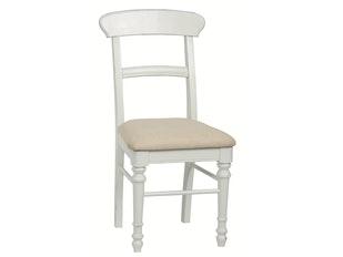 Stuhl rattan vintage metallbeine schwarz for Stuhl metallbeine