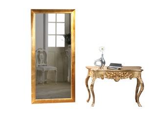 Spiegel interior home