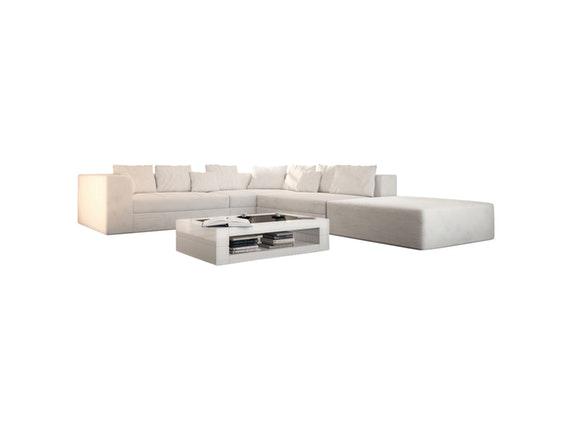 sofa mit ottomane und sofa mit ottomane bilder das wirklich luxus sofa mit ottomane tifomag. Black Bedroom Furniture Sets. Home Design Ideas