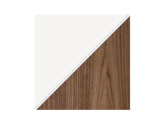 regal raumteiler london 001 wei nussbaum temahome. Black Bedroom Furniture Sets. Home Design Ideas