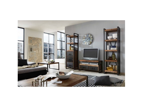 couchtisch colon 80x80 cm sit m bel. Black Bedroom Furniture Sets. Home Design Ideas