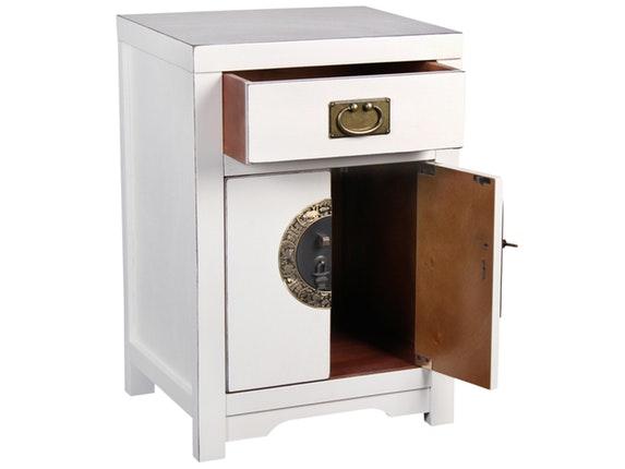 schrank peking klein 2 t ren ming dynastie wei sit m bel. Black Bedroom Furniture Sets. Home Design Ideas