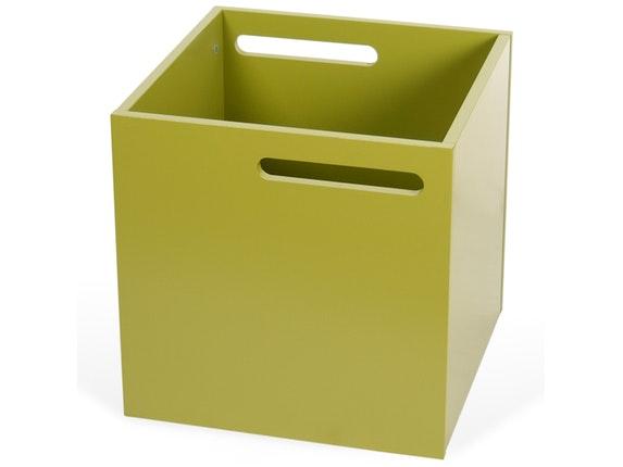 Raumteiler Berlin box für regal raumteiler berlin grün matt temahome salesfever de