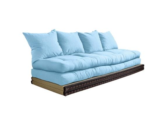 Karup sofa best with karup sofa good big sofa von home for Sofa hellblau