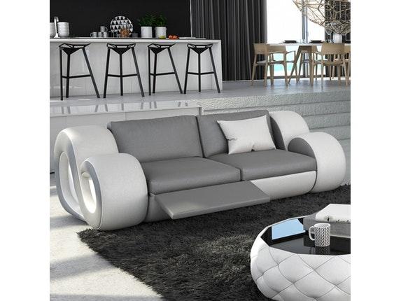 Grau Sofa sofa grau wei size of weiss grau sam sofa grau wei phil