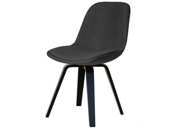 stuhl anthrazit about a chair aac stuhl grau with stuhl anthrazit scab design designer stuhl. Black Bedroom Furniture Sets. Home Design Ideas