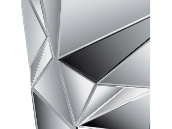 konsole prisma. Black Bedroom Furniture Sets. Home Design Ideas