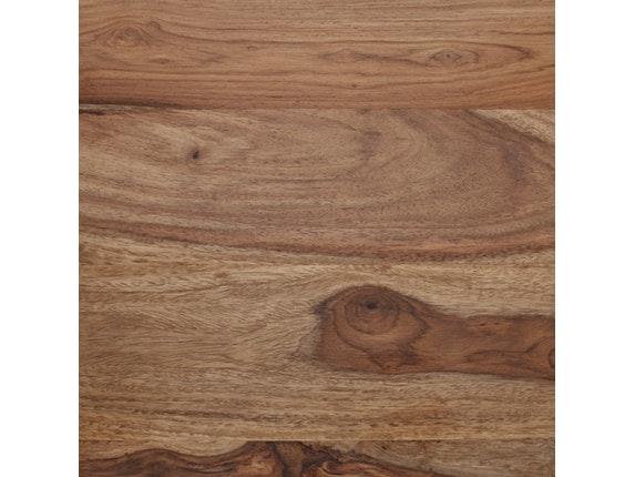 Kommode Yoga Wolf Free Hausdesign Groartig Kommode Holz Natur Aus