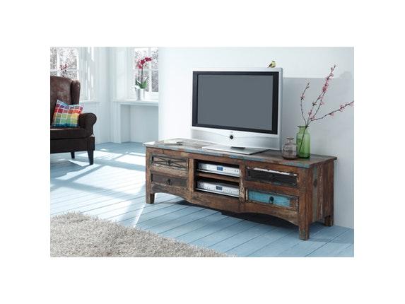 lowboard himalaya mit 4 schubladen. Black Bedroom Furniture Sets. Home Design Ideas