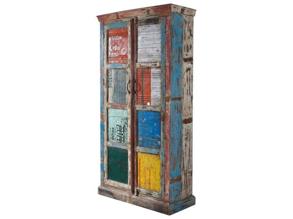 Büroschrank weiß mit türen  Schrank Himalaya mit 2 Türen » WOLF Möbel – Salesfever.de