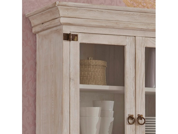wolf mbel goa interesting hoge kast i goa white massief acaciahout meerdere kleuren wolf mbel. Black Bedroom Furniture Sets. Home Design Ideas