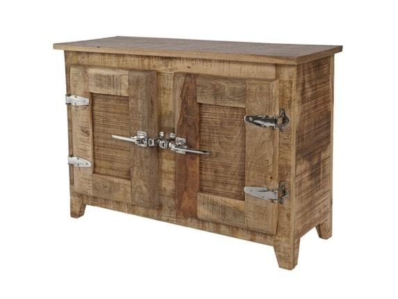badezimmer unterschrank tamil 2 t ren sit m bel. Black Bedroom Furniture Sets. Home Design Ideas