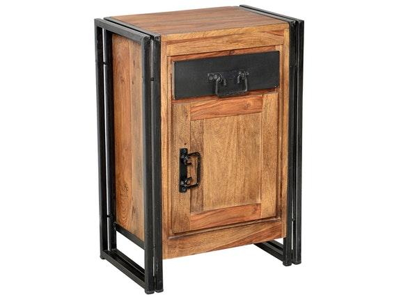 SIT Möbel Badezimmer Unterschrank Colon Klein 10173   1
