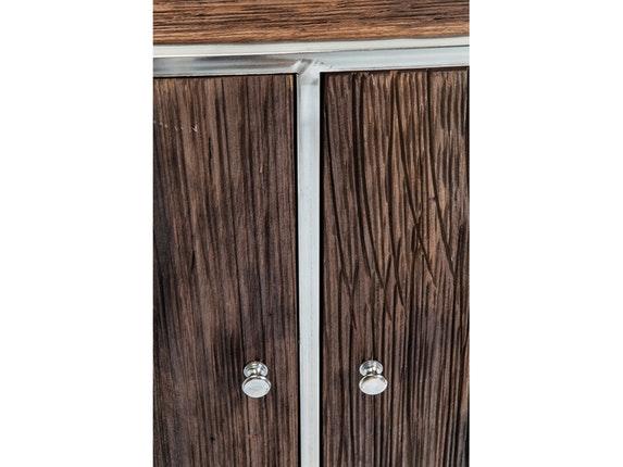 Sideboard Art House 3 Türen » SalesFever.de