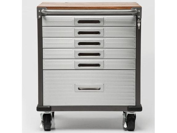 Rollcontainer Design rollcontainer efficiency wood kare design salesfever de