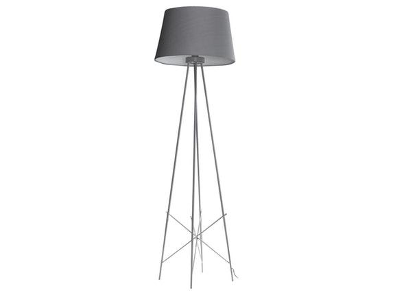 SalesFever Stehlampe Arane Mit 4 Beinen N 7119   1