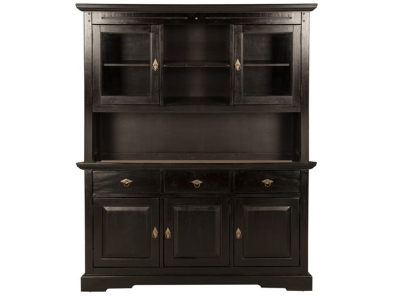 buffetschrank samba sit m bel. Black Bedroom Furniture Sets. Home Design Ideas