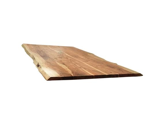 Tischplatte 180 X 100 Gallery Of Sit Mbel Tischplatte Crescido