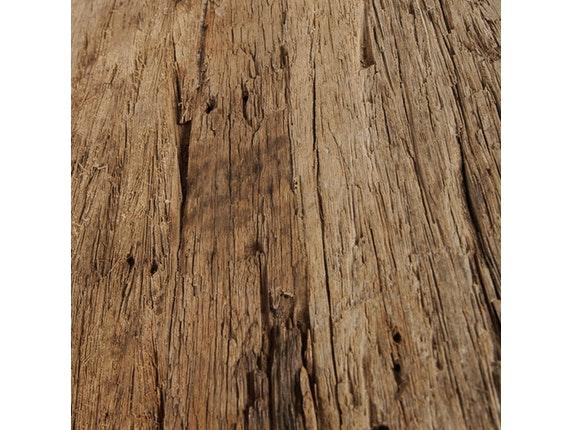Tischplatte altholz  Tischplatte Velcampo recyceltes Altholz 220x100 cm » SIT Möbel ...