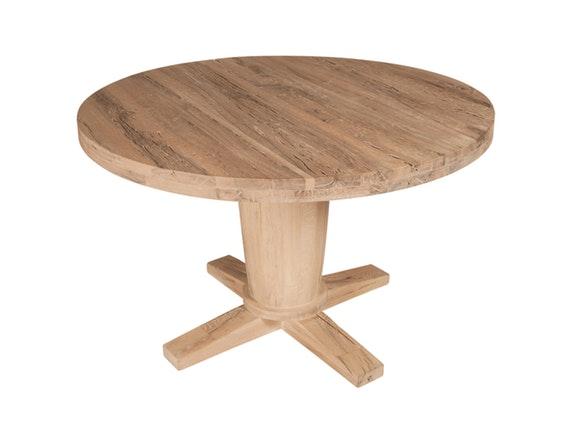 esstisch rund 140 best esstisch buche wooden nature esstisch set inkl sta hle gelb buche. Black Bedroom Furniture Sets. Home Design Ideas