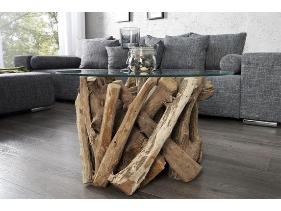 couchtisch afrika energiemakeovernop. Black Bedroom Furniture Sets. Home Design Ideas