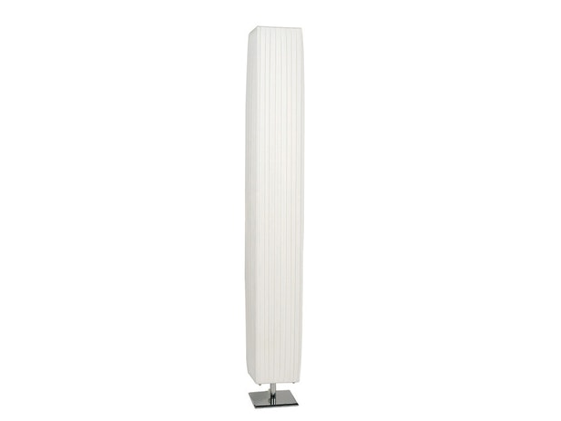 Stehlampe Eckig 120 Cm Im Art Deco Design 8988 Von SalesFever