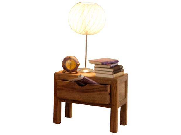 WOLF Möbel | Massivholzmöbel einfach Online kaufen » SalesFever.de ...