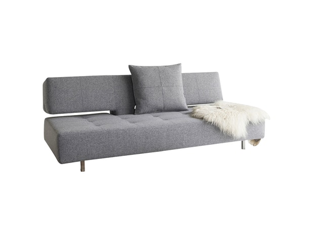 Schlafsofa Long Horn 11519 von Innovation