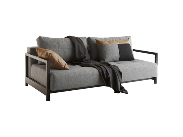 Schlafsofa Bifrost Deluxe Excess Lounger 11609 von Innovation