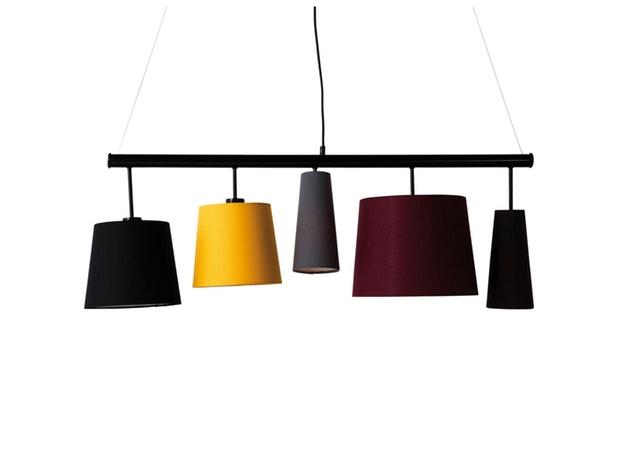 Pendelleuchten online kaufen lampen leuchten salesfever