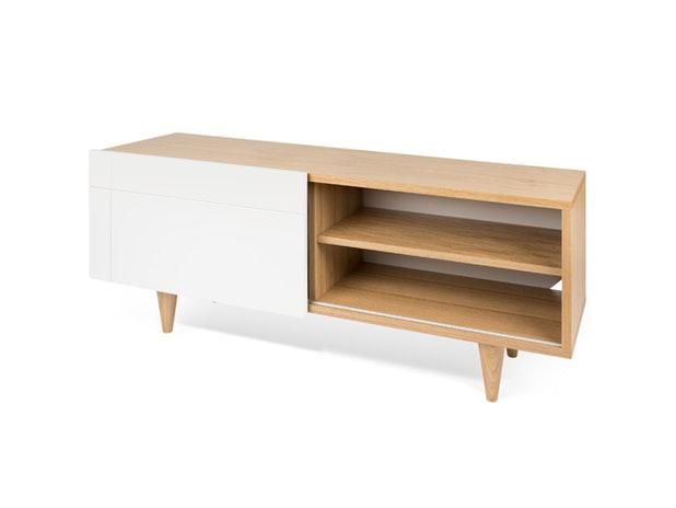 tv m bel temahome. Black Bedroom Furniture Sets. Home Design Ideas