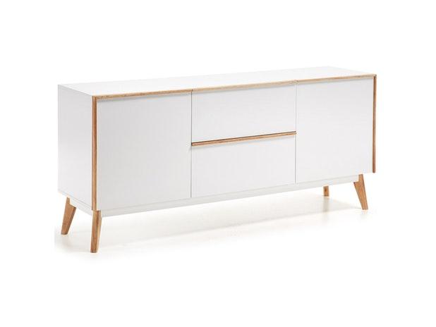 Sideboards online kaufen » Möbel A - Z - SalesFever.de