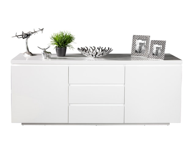 Sideboard Doubble Seven n-9369 von Interior Home