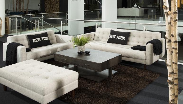 2 3 Sitzer Sofas Online Kaufen Wohnzimmer Salesfeverde
